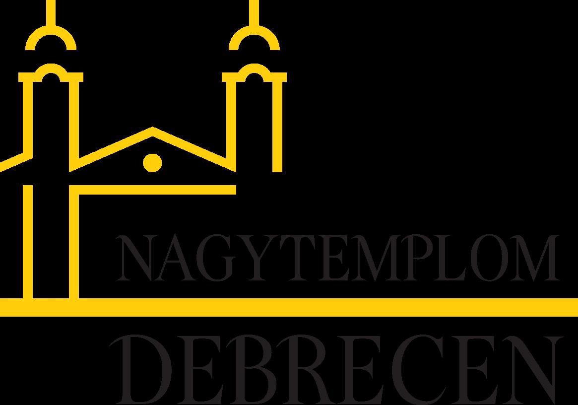 Debrecen-Nagytemplomi Református Egyházközség