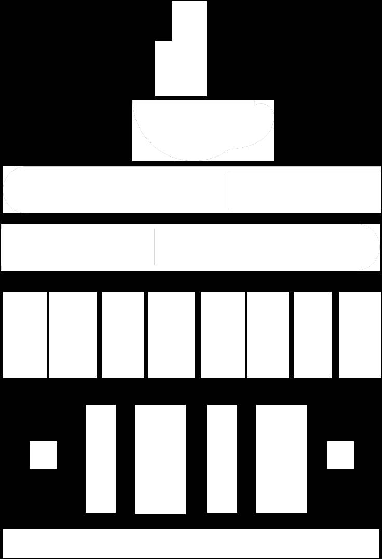 Karakter 1517 Könyvesbolt és Kávézó